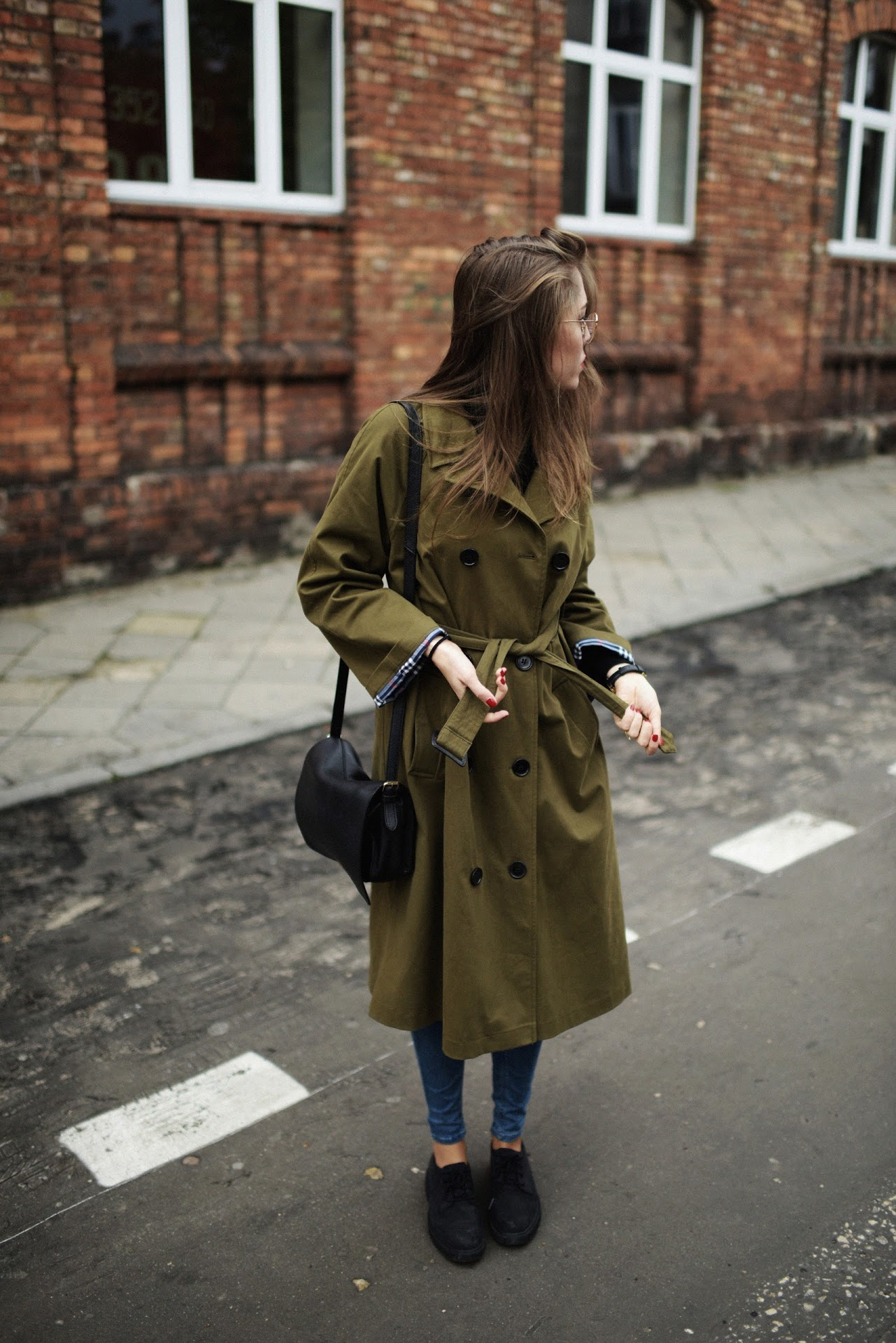 2-trencz-marks-and-spencer-khaki