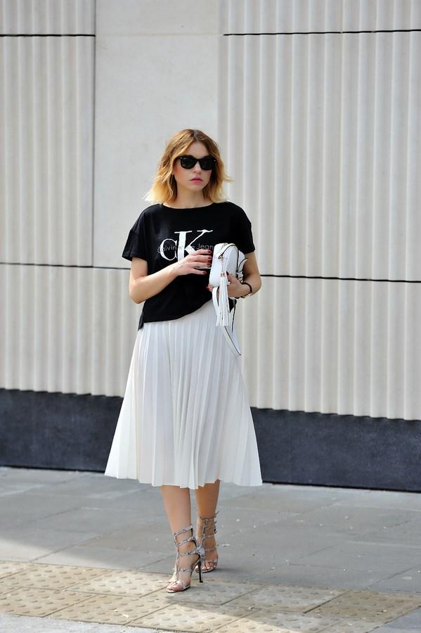 white-skirt-street-style (Kopiowanie)