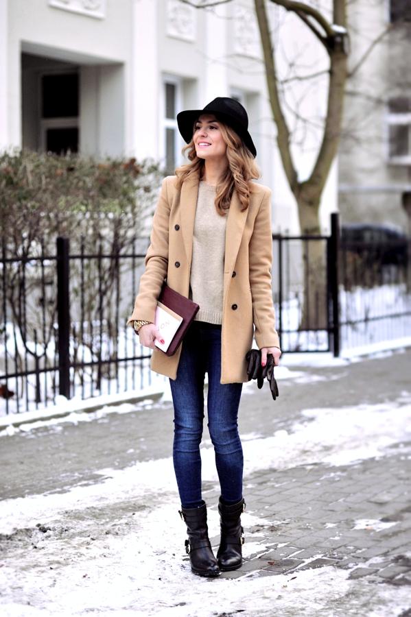 moda zimowa1