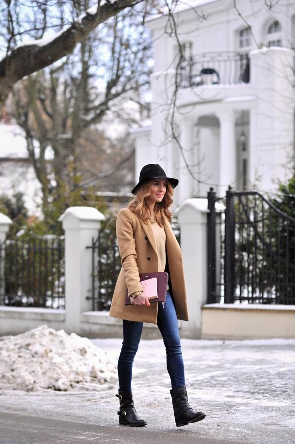 moda zimowa2