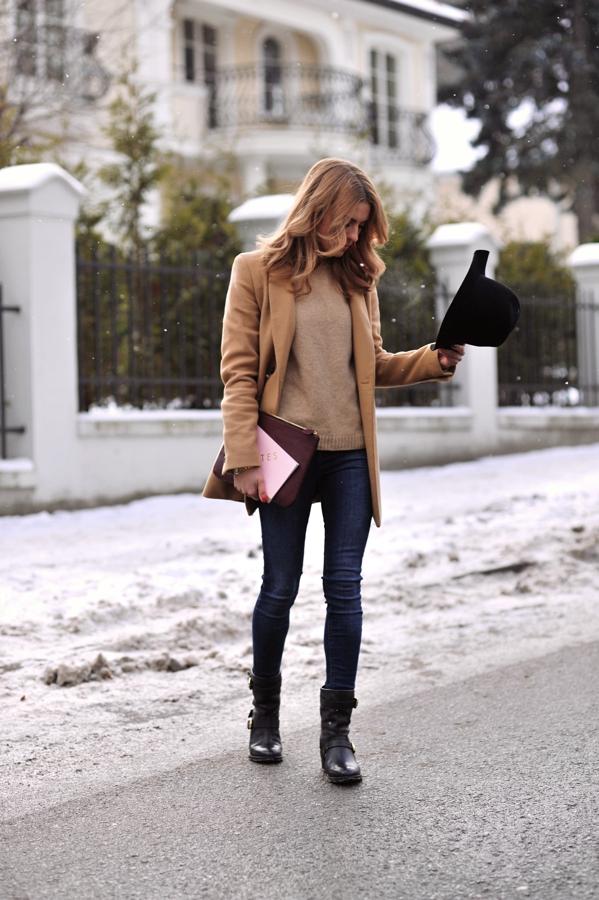 moda zimowa5