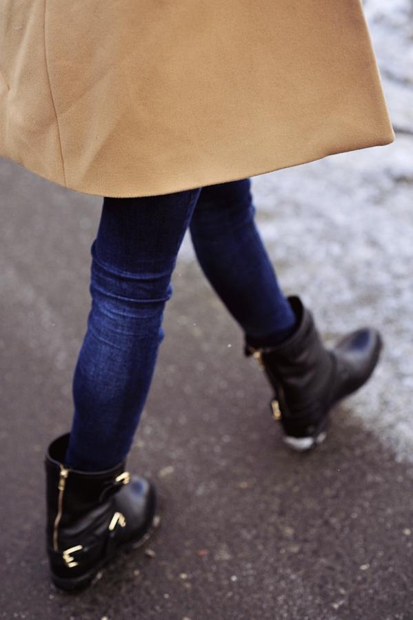 moda zimowa4