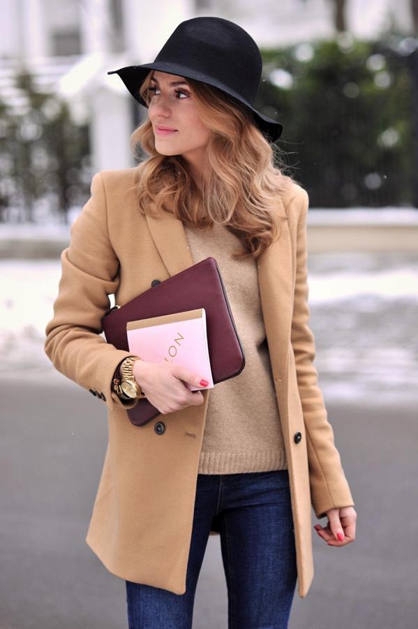 moda zimowa6