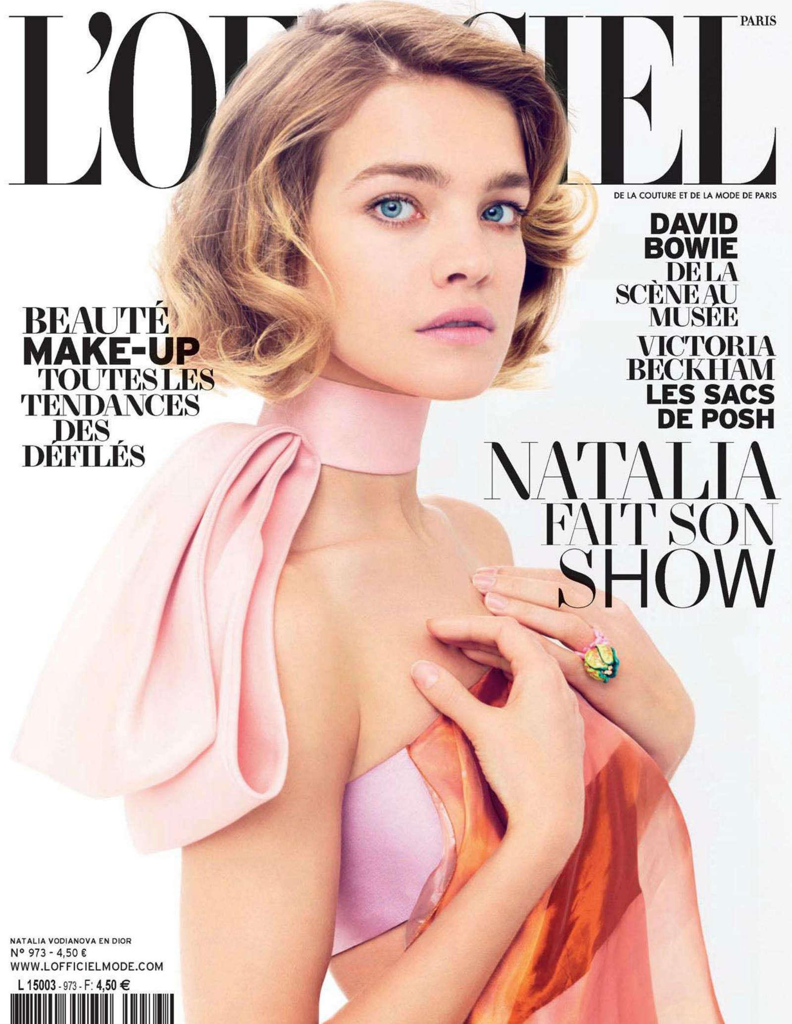 Natalia-Vodianova---LOfficiel-Magazine---March-2013--01