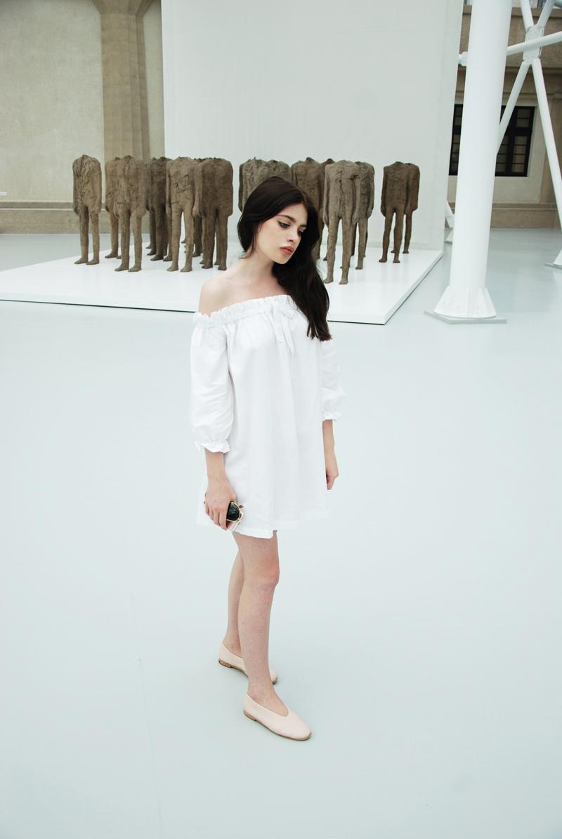 whiteness4