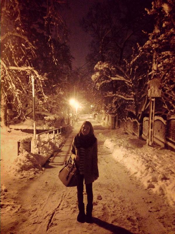 zimowa-moda_15